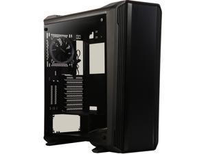 RAIDMAX Magnus Z23-TB Black Steel / Plastic ATX Full Tower Computer Case