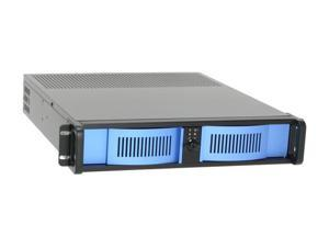 2U, Server Chassis, Computer Cases, Components - Newegg com