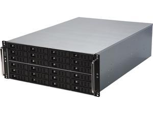 Server Chassis Newegg Com