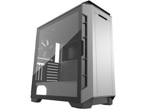 Phanteks Eclipse P600S PH-EC600PSTG_AG01 Antracite Gray Steel / Tempered Glass ATX Mid Tower Computer Case
