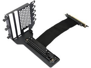 Phanteks PH-VGPUKT_02 Universal Vertical GPU Bracket