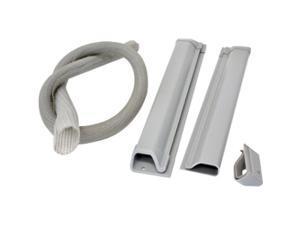 Ergotron 97-563-057 Cable Management Kit