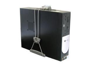 Ergotron 80-105-064 Universal CPU Holder