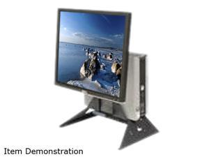 Rack Solutions RETAIL-DELL-AIO-014 All-In-One Stand for Dell OptiPlex SFF and USFF