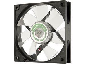 Enermax Marathon 120mm Silent PC Case Fan  UC-12EB