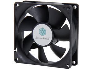 SilverStone FN81 80mm Case Cooling Fan