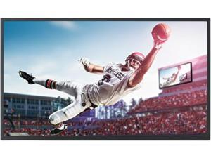 "Panasonic TH-65EF1U 65"" Class Entry-Level Full HD Commercial Display"
