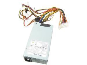 Sparkle Power FSP20050LG-B204 200W Fatx Power Supply Rohs Bb Fan Full Range W/Pfc W/Nk