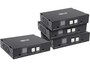 Tripp Lite B160-103-HDSI Adapter