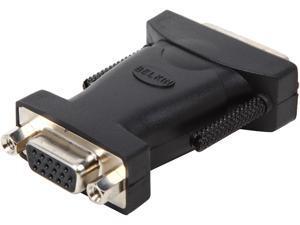BELKIN F2E4162 Pro Series DVI Adapter