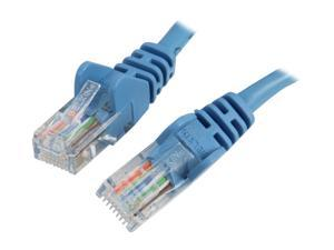 3ft Patch Cord With The Best Service Networking Cables & Adapters Faithful 3 Ft Cat5e Blue Molded Rj45 Utp Cat 5e Patch Cable