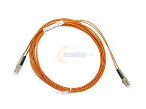 HP 221692-B22 Multi-mode Fibre Channel Cable
