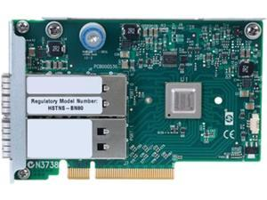 HP Network Adapter