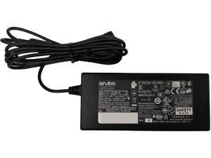 HP R3K01A Aruba 48V/50W AC/DC Power Adapter Type C