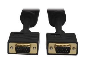 Tripp Lite P502-006 6 ft. SVGA Cable w/ RGB Coax