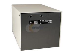 TRIPP LITE BP260 External Battery Housing