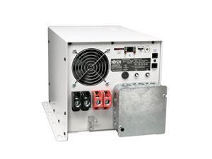 TRIPP LITE RV3012OEM PowerVerter RV Inverter/Charger