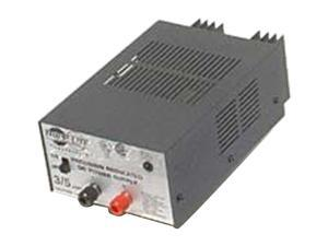 Tripp Lite PR3UL DC Power Supplies