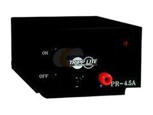 Tripp Lite PR4.5 DC Power Supplies