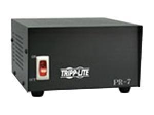 Tripp Lite PR40 DC Power Supplies