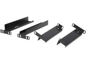 TRIPP LITE B019-000 2-Post Rackmount Bracket