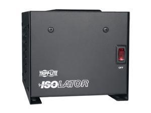 TRIPP LITE IS500 Isolation Transformer