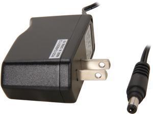 TRENDnet 9VDC800 Optional Power Adapter for TK-400/200/210/401R