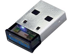 TRENDnet TBW-107UB USB 1.1 Micro Bluetooth USB Adapter