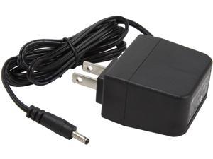 120W 8Pin Universal AC-DC Power Supply Adapter Charger For Laptop NoteBook 8Pin