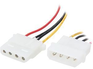 5.25 Internal Power EXT CBL