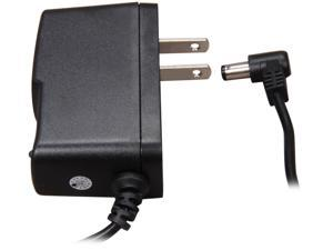 StarTech.com SVUSBPOWER Spare 5V DC Power Adapter for SV231USB & SV431USB