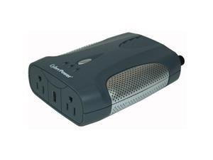CyberPower CPS400AI Mobile Power Inverter
