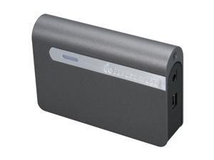 IOGEAR GUC2015V USB to VGA Video Adapter