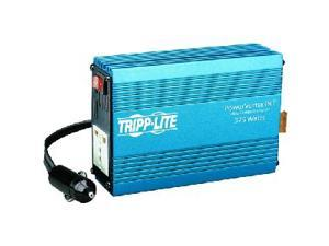 TRIPP LITE PVINT375 Power Inverters
