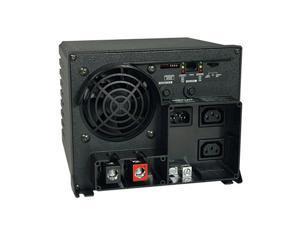 Tripp Lite PowerVerter APS X Series 1250W Charger Inverter
