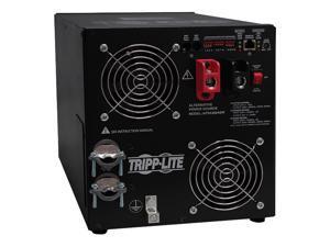 TRIPP LITE APSX3024SW Power Inverters