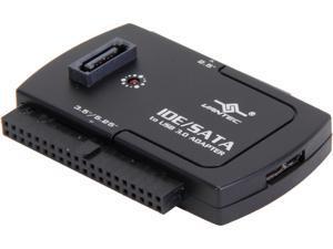 VANTEC CB-ISA200-U3 IDE/SATAIII to USB 3.0 Adapter