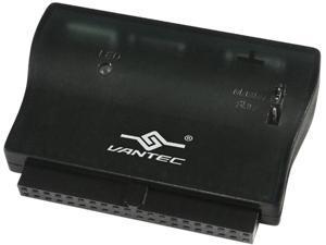 VANTEC CB-IS200 Bi-Directional, IDE to SATA or SATA to IDE Converter