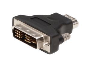 Belkin HDMI to DVI Single-Link Adapter