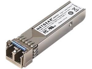 Netgear Inc. AXC761-10000S 1m Prosafe Direct Attach SFP+ Cable