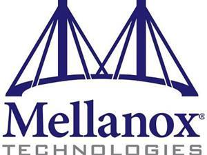 Mellanox MC3309130-001 3.28 ft Passive Copper Cable 1x-SFP+ 10GB 30 AWG