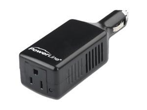 ORIGINAL POWER 90306 Automobile DC-to-AC Power Inverter