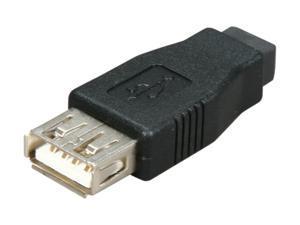 Nippon Labs AD-USBAMINB-FF Adapter