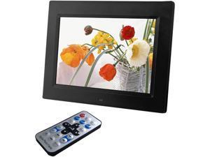 Digital Photo Frames Neweggcom