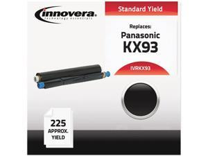 Innovera Film Cartridge for Panasonic Models KX-FHD331