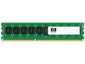 HP S-BUY 4GB 2RX8 PC3L-10600E-9 KITG8
