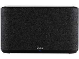 Denon Home 350 Wireless Streaming Speaker (Black)
