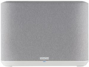 Denon Home 250 Wireless Streaming Speaker (White)