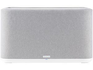 Denon Home 350 Wireless Streaming Speaker (White)
