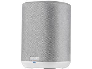 Denon Home 150 Wireless Streaming Speaker (White)